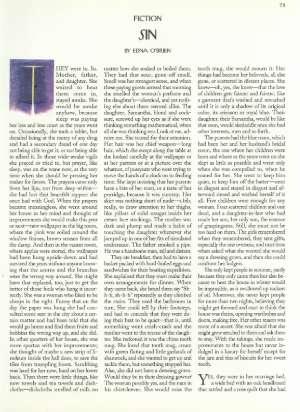 July 11, 1994 P. 73