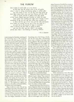 July 11, 1994 P. 74