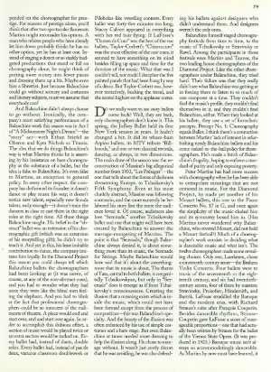 July 11, 1994 P. 78