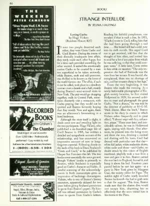 July 11, 1994 P. 86