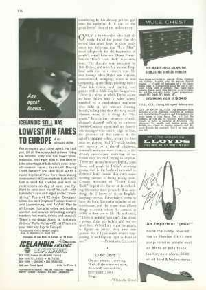 September 9, 1967 P. 116