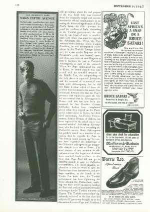 September 9, 1967 P. 139