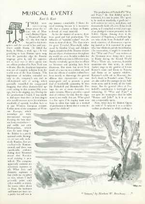 September 9, 1967 P. 141
