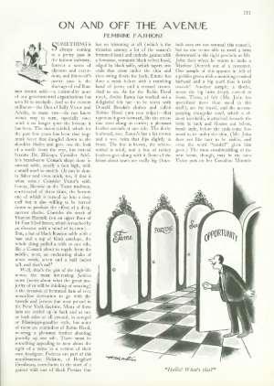 September 9, 1967 P. 151