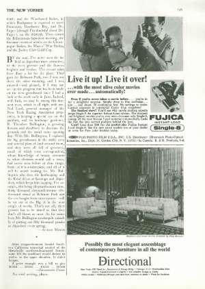 September 9, 1967 P. 168