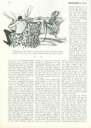 September 9, 1967 P. 36