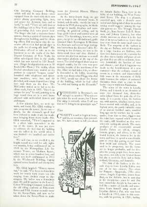 September 9, 1967 P. 39