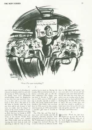 September 9, 1967 P. 38
