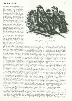 September 9, 1967 P. 40