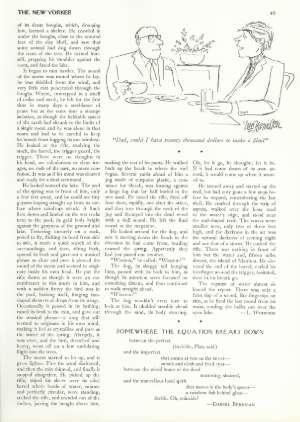 September 9, 1967 P. 49