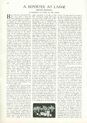 September 9, 1967 P. 50