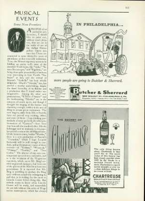 January 21, 1961 P. 103