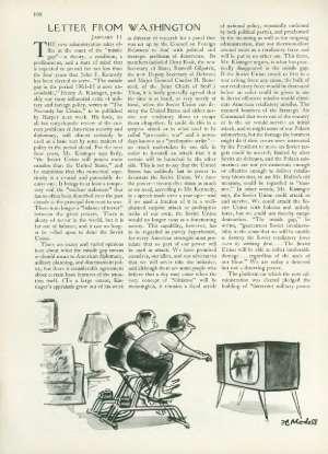 January 21, 1961 P. 108