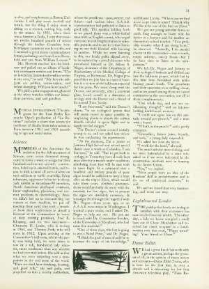January 21, 1961 P. 31