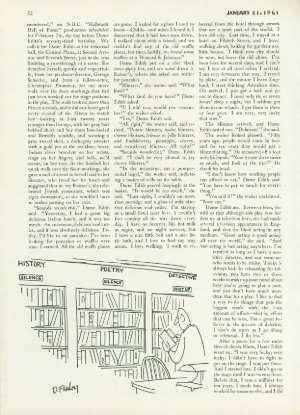 January 21, 1961 P. 33