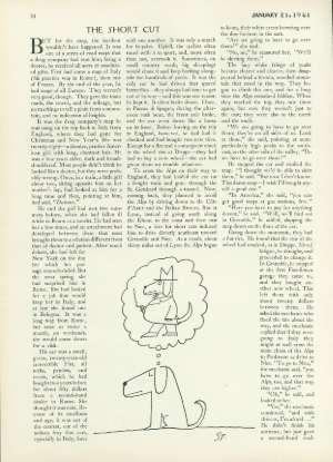 January 21, 1961 P. 34