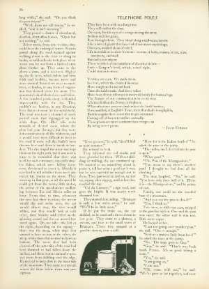 January 21, 1961 P. 36