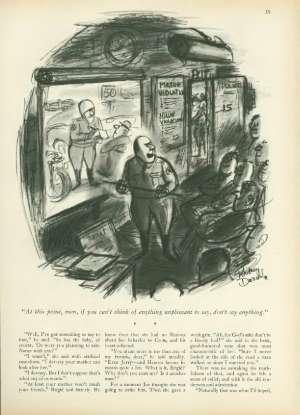 January 21, 1961 P. 38