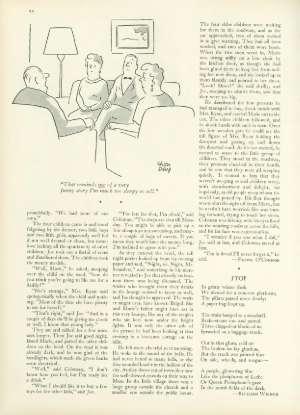 January 21, 1961 P. 45