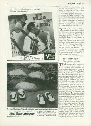 January 21, 1961 P. 68