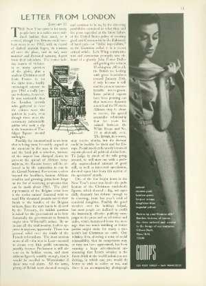 January 21, 1961 P. 73