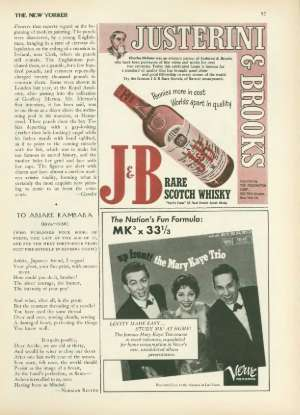 January 21, 1961 P. 97
