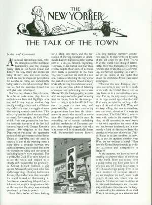 May 21, 1990 P. 27