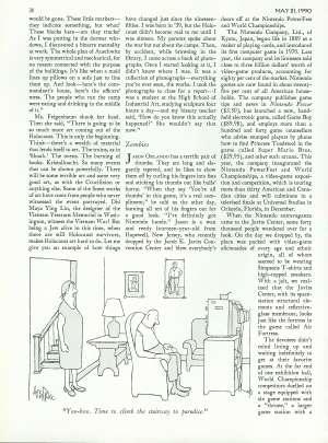 May 21, 1990 P. 30
