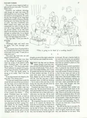 May 21, 1990 P. 36