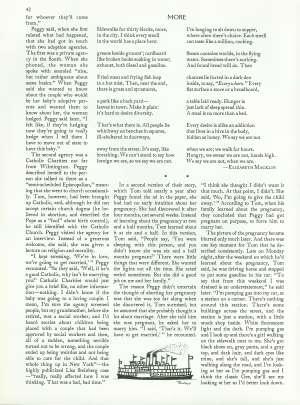 May 21, 1990 P. 42
