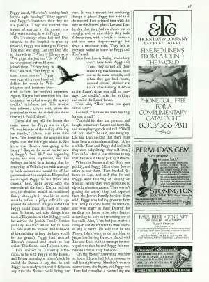 May 21, 1990 P. 66