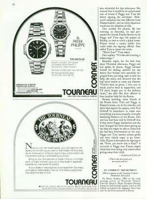 May 21, 1990 P. 69