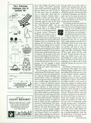 May 21, 1990 P. 71