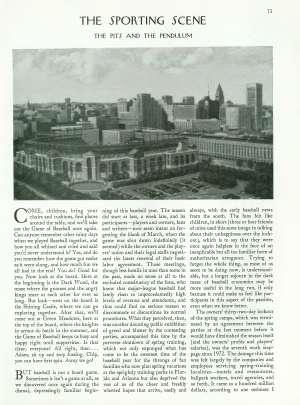 May 21, 1990 P. 73