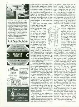 May 21, 1990 P. 91