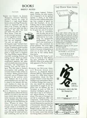 May 21, 1990 P. 95