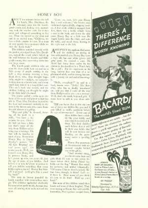 December 2, 1939 P. 101