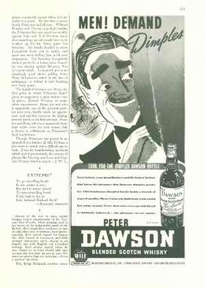 December 2, 1939 P. 111