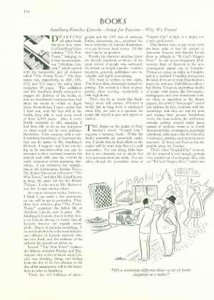 December 2, 1939 P. 114