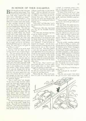 December 2, 1939 P. 27