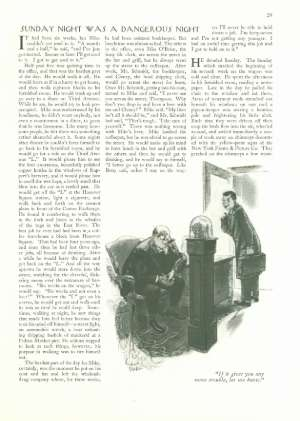 December 2, 1939 P. 29