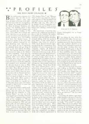 December 2, 1939 P. 33
