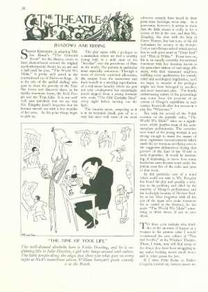 December 2, 1939 P. 38