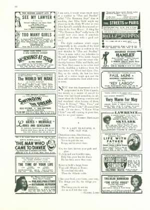 December 2, 1939 P. 40