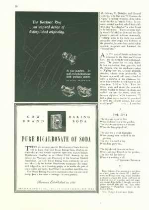 December 2, 1939 P. 78