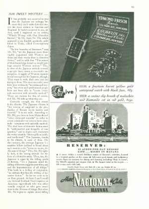 December 2, 1939 P. 93