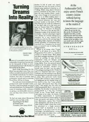 February 22, 1988 P. 99
