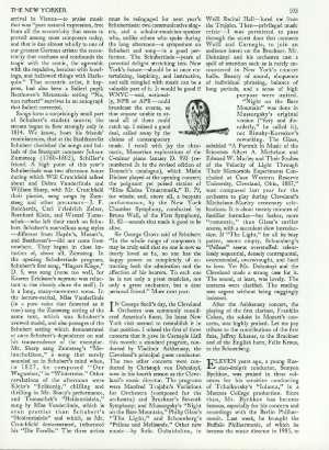 February 22, 1988 P. 102