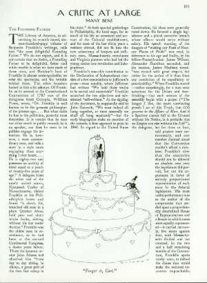 February 22, 1988 P. 105