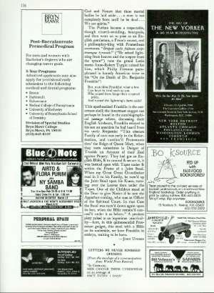 February 22, 1988 P. 117